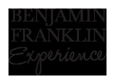 Benjamin Franklin Experience